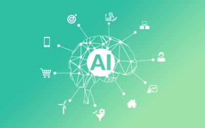 "Consumer Trends 2020: Artificial Intelligence Making Your Life ""Easier"""