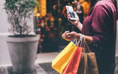 A Covid Perspective: The Reality of Retail in a Pandemic