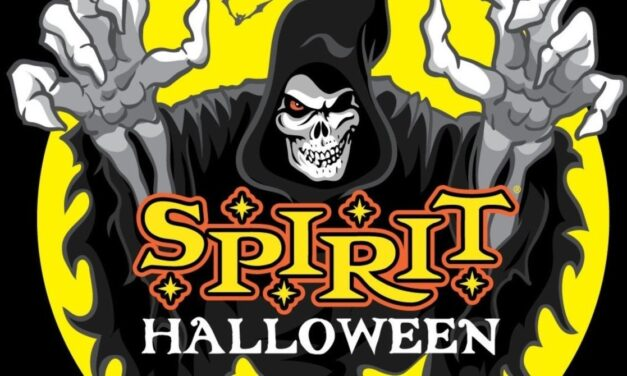 Why Spirit Halloween Stands Strong Amidst COVID-19
