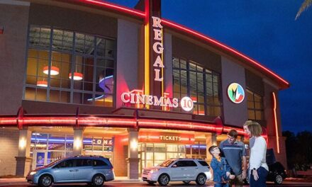 A Classic Tradition Under Fire: Thanksgiving and Movie Theaters