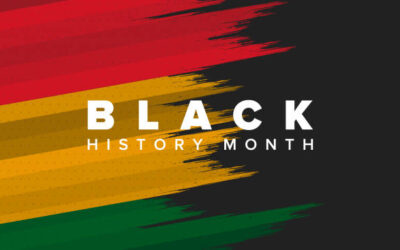 Black History Month 2021: 12 Black-Owned Small Businesses to Support