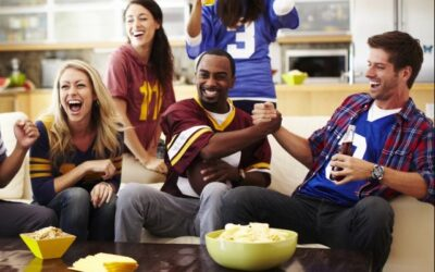 Super Bowl LV Commercials: Cost & Viewership