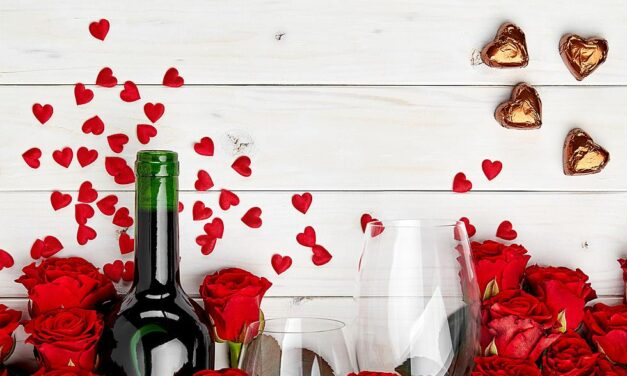 Valentine's Day 2021: Affordable Ways To treat Your Significant Other