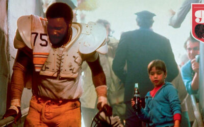 Super Bowl Ads: Classic Commercials From Years Past