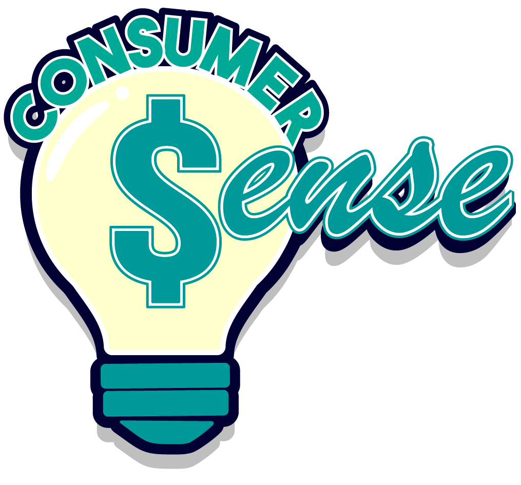 Consumer $ense with Dr. Audrey Guskey
